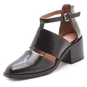 jeffrey campbell melina cutout boot