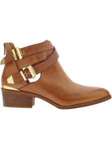seychelles scoundrel boot