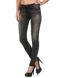 diesel skinzee skinny jeans