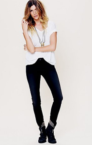 free people lightweight stretch skinny jean