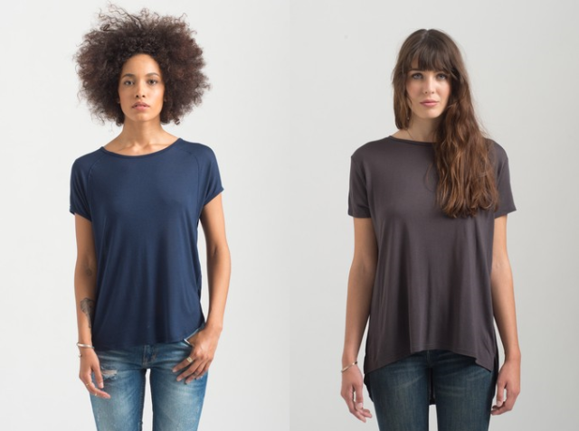 pickwick and weller tees the nouveau the sedgwick