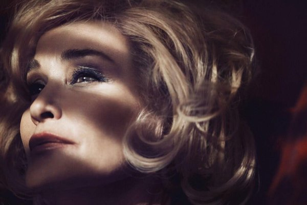 jessica lange marc jacobs beauty