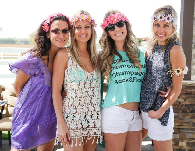 coachella music festival fashion fabsugar