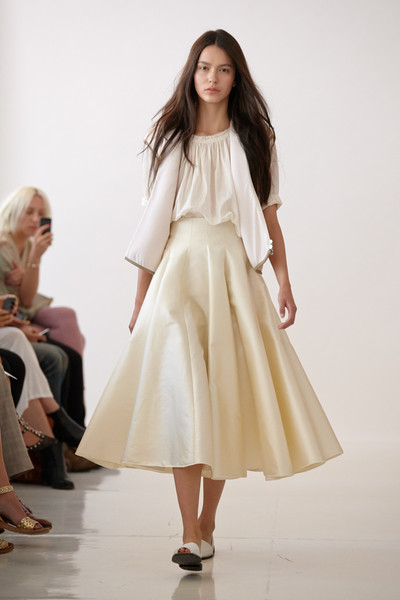 organic by john patrick ss 2014 spring summer collection