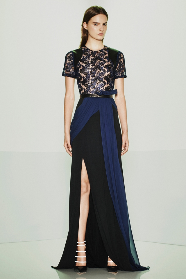 prabal-gurung-resort-2015-runway-36_113113905574