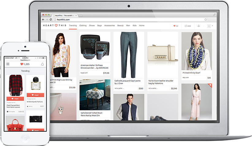 heartthis keep pinterest window shopping online shopping,