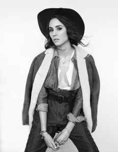 troian bellisario flaunt magazine ashley staples
